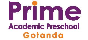 Prime Academic Preschool五反田校(PAP五反田)